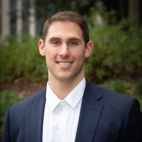Jordan Kellerman