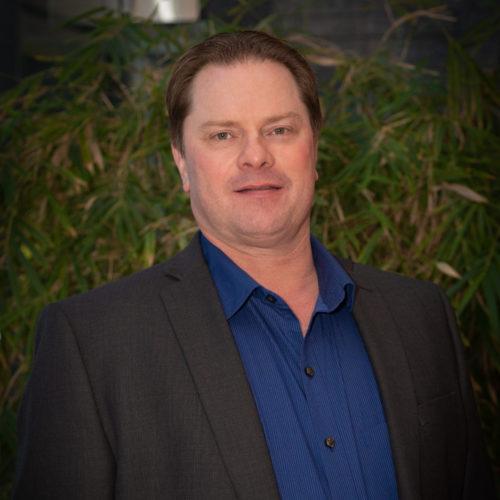 Dale McCambridge