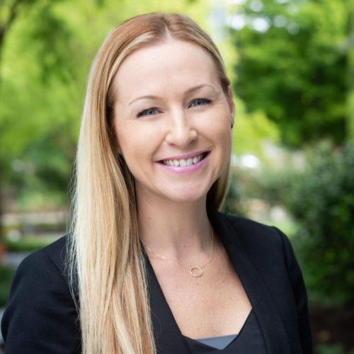 Nicole Adams