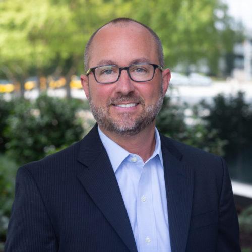 Tim Ratliff